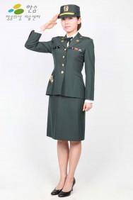 0409.육군정복-여1