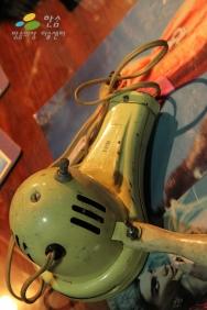 B52.빈티지드라이어