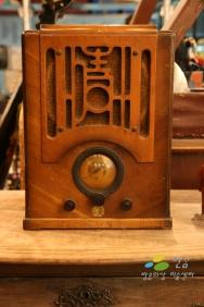 J10.라디오