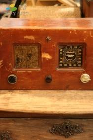J11.라디오