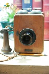 P4.빈티지전화기