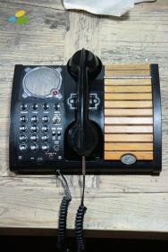 P5.빈티지전화기
