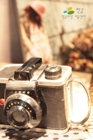 P15.옛날카메라