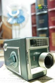 P29.옛날카메라