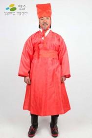 0104.궁중탕제사