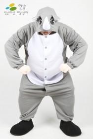 0879.코뿔소