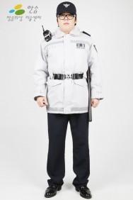 0909.경찰-전경점퍼