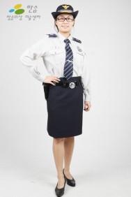 0907.경찰-근무복