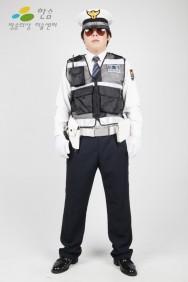 0905.경찰-야간근무