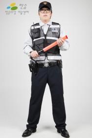 0910.경찰-야간근무