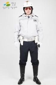 0903.경찰-사이카