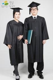 1016.졸업(학사)가운커플