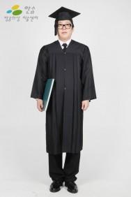 1017.졸업(학사)가운-남