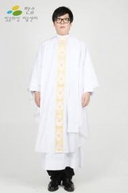 1015.성직자