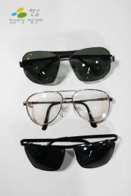 L35.썬글라스