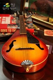 U3.세계전통악기