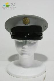 M10.정모