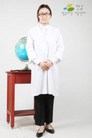 1112.과학자(연구원)
