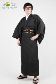 1274.일본-기모노(남)