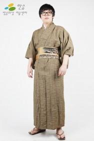 1277.일본-기모노(남)
