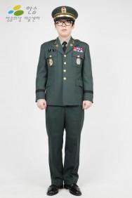 1335.육군정복