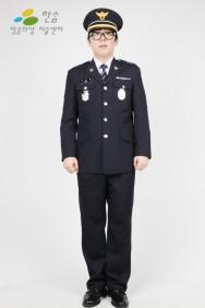 1337.경찰정복