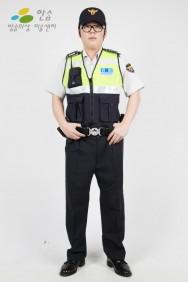 1207.경찰-근무하복