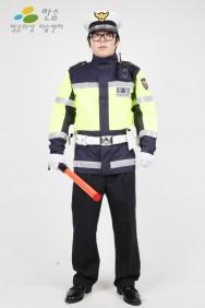 1210.경찰-신형점퍼