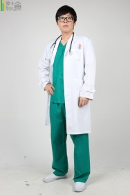 1358.의사