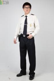 1443.청원경찰