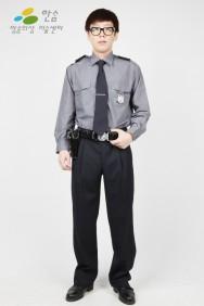 1445.청원경찰