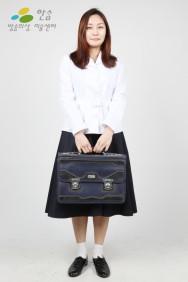 1405.학생교복-춘추