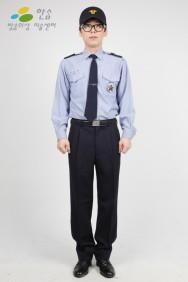 1469.경찰-근무복