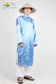 1499.베트남