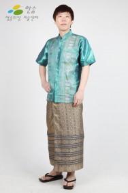 1503.인도네시아-남2