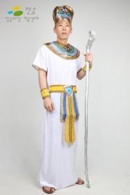 1612.이집트