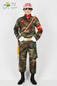 1799.헌병-해병대