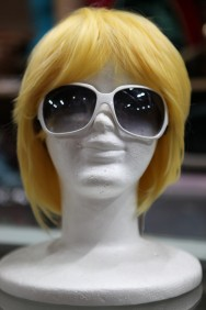 L52.컬러썬글라스