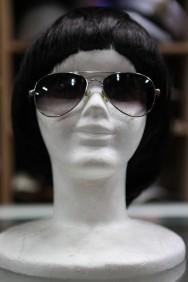 L60.썬글라스