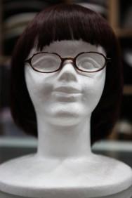 L69.안경