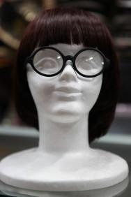 L71.안경
