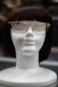L75.안경