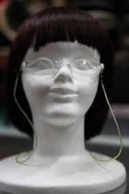 L77.안경