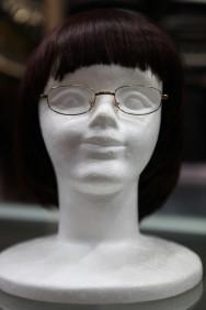 L79.안경