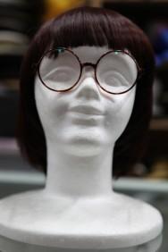 L82.안경