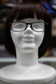 L83.안경