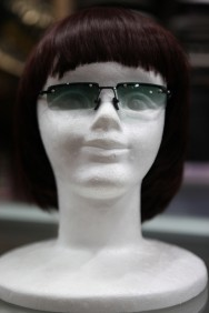 L84.안경