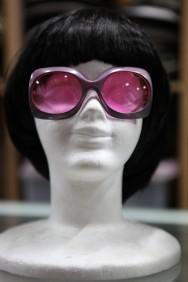 L92.썬글라스