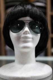 L95.썬글라스