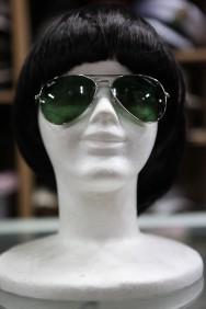 L96.썬글라스